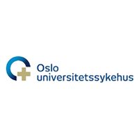 Oslo University Hospital - The National Autism Unit